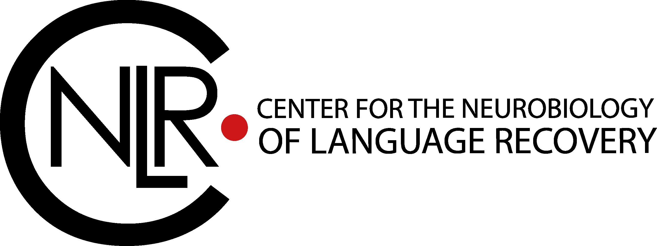 sca_gd_northwestern_cnlr_logo-tag_side